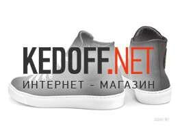 9a908d50e Kedoff Информация о магазине с кэшбэком. 4% кэшбэк. Интернет магазин брендовой  оригинальной обуви и аксессуаров ...